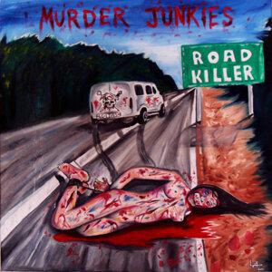 Murder Junkies 歌手頭像