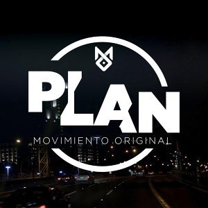 Movimiento Original 歌手頭像