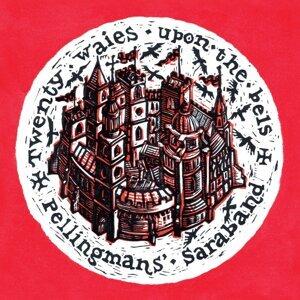 Pellingmans' Saraband 歌手頭像