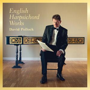 David Pollock 歌手頭像
