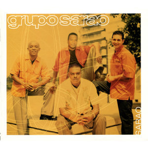 Grupo Sarao 歌手頭像