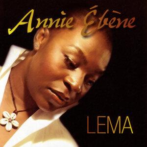 Annie Ebene