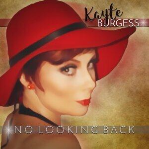 Kayte Burgess 歌手頭像