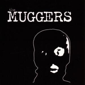 The Muggers 歌手頭像