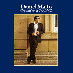 Daniel Matto 歌手頭像