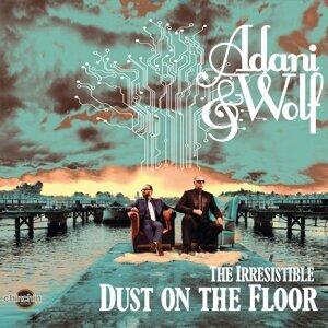 Adani & Wolf 歌手頭像