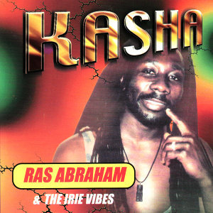 Ras Abraham 歌手頭像