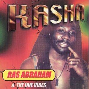 Ras Abraham