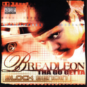 Breadleon The Go Getta 歌手頭像