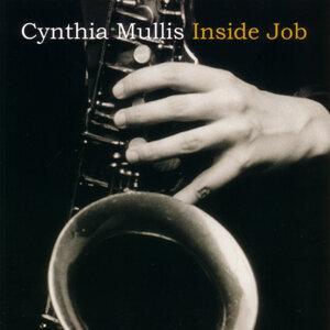 Cynthia Mullis 歌手頭像