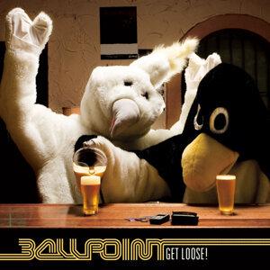 Ballpoint 歌手頭像