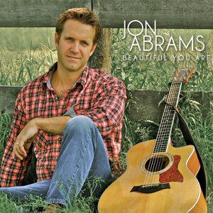 Jon Abrams 歌手頭像