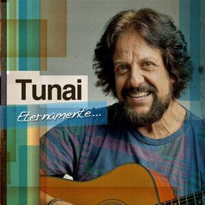 Tunai 歌手頭像