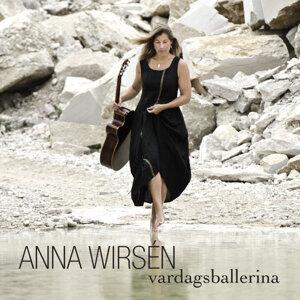 Anna Wirsén 歌手頭像