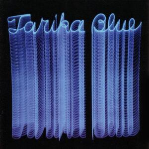 Tarika Blue 歌手頭像