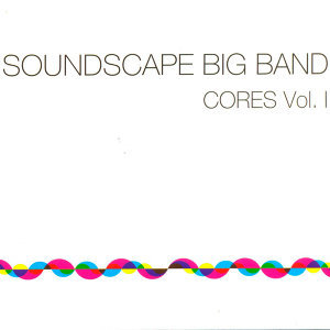 Soundscape Big Band 歌手頭像