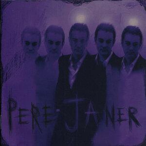 Pere Janer 歌手頭像
