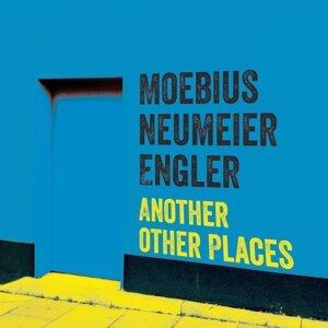 Moebius Neumeier Engler 歌手頭像