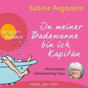 Sabine Asgodom 歌手頭像