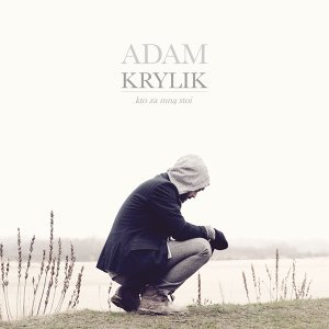 Adam Krylik