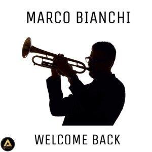 Marco Bianchi 歌手頭像