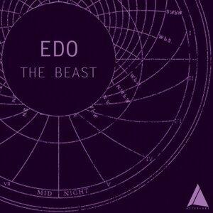 Edo 歌手頭像