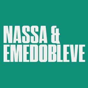 Nassa & Emedobleve 歌手頭像