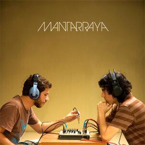 Mantarraya 歌手頭像