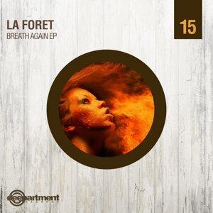 La Forêt 歌手頭像