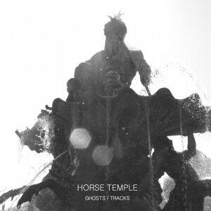 Horse Temple 歌手頭像