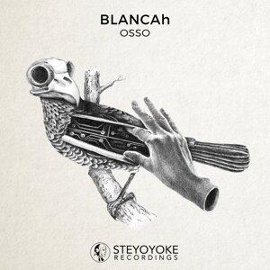 Blancah