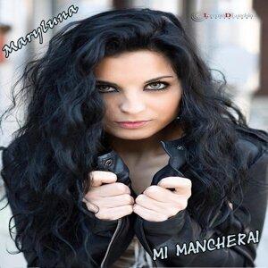 Maryluna 歌手頭像