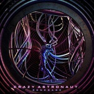 Crazy Astronaut 歌手頭像