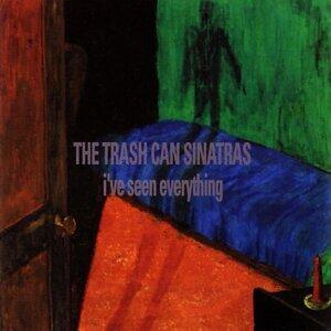 The Trash Can Sinatras 歌手頭像