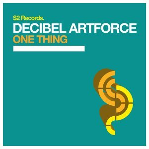 Decibel Artforce 歌手頭像