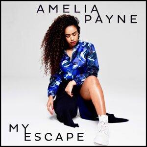 Amelia Payne 歌手頭像
