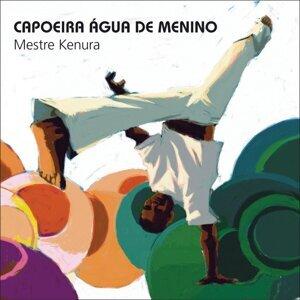Mestre Kenura 歌手頭像