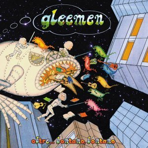 Gleemen