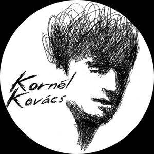 Kornél Kovács 歌手頭像