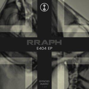 Rraph 歌手頭像