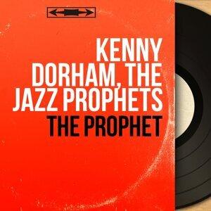 Kenny Dorham, The Jazz Prophets 歌手頭像