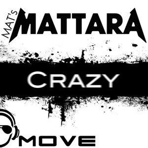 Mat's Mattara 歌手頭像