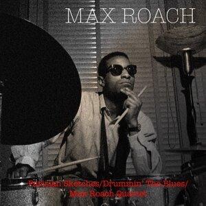 Max Roach, Stan Levey, Max Roach Quartet 歌手頭像