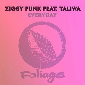 Ziggy Funk
