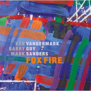 Ken Vandermark 歌手頭像