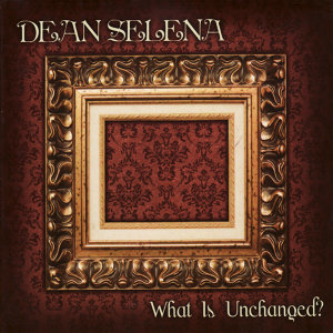 Dean Selena 歌手頭像