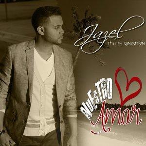 Jazel 歌手頭像