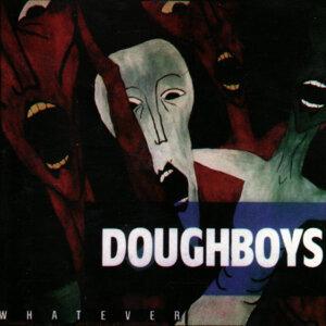 Doughboys 歌手頭像
