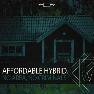 Affordable Hybrid