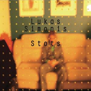 Lukas Simonis 歌手頭像